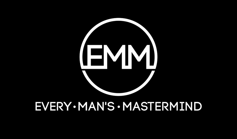 Every Man's Mastermind